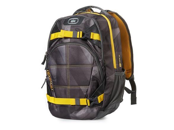 OGIO Rebel 15 Backpack