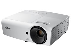 3000 Lumen WXGA DLP Projector