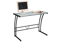 Lumisource Sigma Workstation- Black