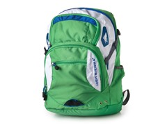 High Sierra Scrimmage Pack- Kelly Cobalt