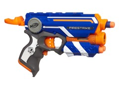 N-Strike ELITE Firestrike