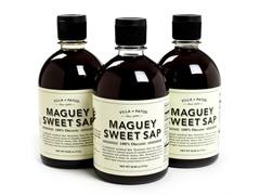 igourmet Maguey 3 Pack