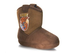 Disney Toy Story Boot