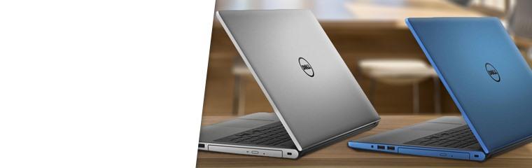 Inspiring Dell Inspiron Laptops & Desktops
