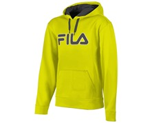 Relay Hoody - 4 colors