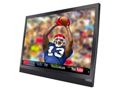 "24"" 1080p LED Smart TV with Wi-Fi"