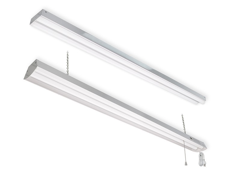 4' LED Work Lights - Your Choice