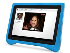 """FunTab Pro 7"""" Android Tablet for Kids"""