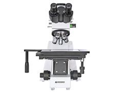 MTL 201 Microscope