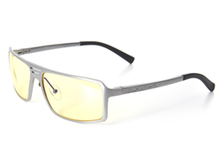 Call of Duty MW3 Gaming Eyewear