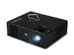 ViewSonic 3000 Lumen SVGA DLP Projector