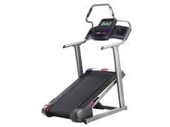 FreeMotion TT30 Incline Trainer