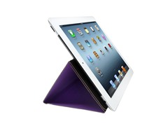 Folio Expert Cover Stand for iPad 4th & 3rd Gen
