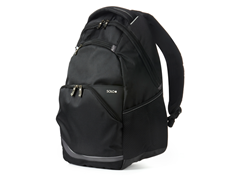 "Solo 16"" Laptop Backpack"