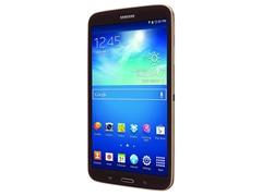 Galaxy Tab 3 8.0 Tablet