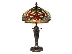 Miranda Table Lamp