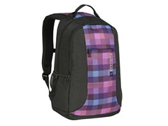 Duke Pack - Dusk Plaid