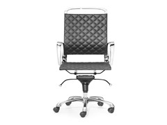 ZUO Jackson Office Chair (2 Colors)