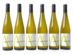 Altruism Riesling (6)