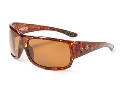 Balance - Tort/Brown Polarized