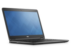 "Latitude 14"" 128GB SSD Ultrabook"