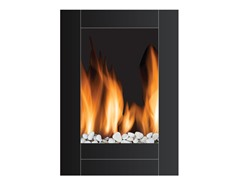 Frigidaire Monaco Electric Fireplace