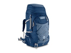JanSport Big Bear 63 Backpack