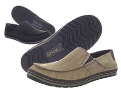 Teva Men's Clifton Creek Shoe - 2 Colors