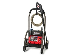 1,700 PSI 1.2 GPM Elect. Pressure Washer