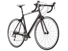 Diamondback 2013 Podium 2 Road Bike