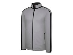 Wind / Warm 3-Layer Jacket - Zone (2XL)