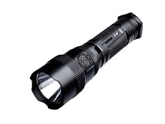 M&P 9 Tactical Flashlight