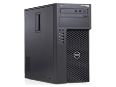Dell Precision T1700 Xeon Workstation
