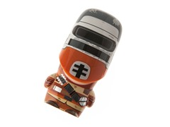 Leia Boushh USB Flash Drive (8/16GB)