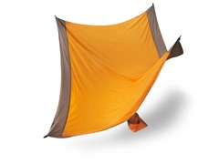 Yukon Outfitters Parachute Blanket
