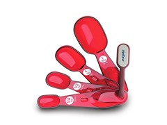 Zyliss Measuring Spoons