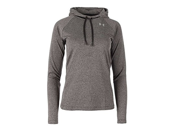 cc7bf599d1289 Under Armour Women s Tech 2.0 Hoodie - Solid