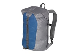 Summit Lite Backpack - Blue
