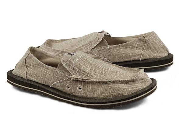 Muk Luks Men S Boat Shoes
