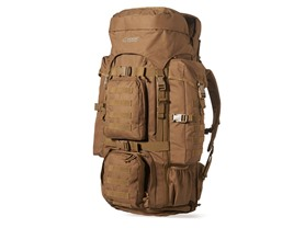 Yukon Tactical Delta Territory Pack
