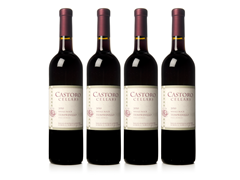 Castoro Cellars Tempranillo (4)