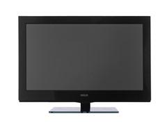 "32"" 1080p LCD HDTV"