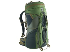 Granite Gear  Nimbus Trace 62 Backpack