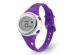 Gaiam Fitness Trainer 2.0 - Purple