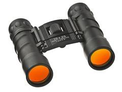 Black - Kids Scout Binoculars