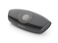 2.1-Channel Bluetooth Speaker System