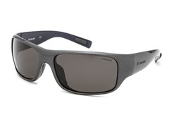 Men's Cazon Polarized - Grey