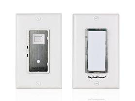 Skylinkhome Wireless 3-Way On/Off Kit