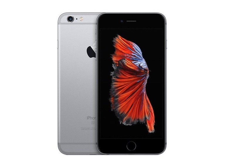Apple iPhone 6S (GSM Unlocked)(S&D)