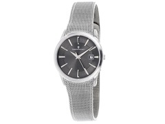 Christian Van Sant Women's Mesh Watch